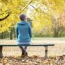 Močové cesty více trápí ženy. Pozor na krátké sukně a studené lavičky